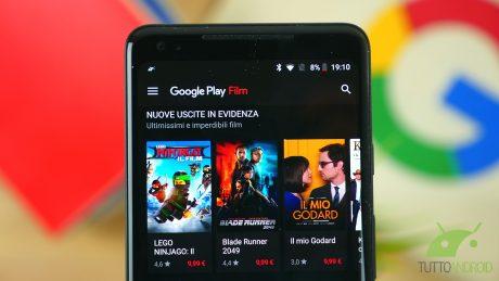 App Google 118