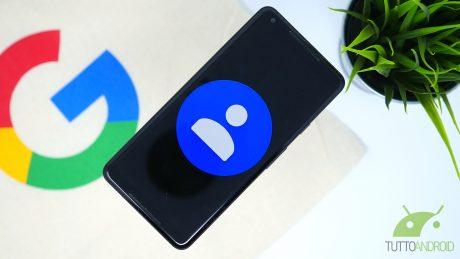 App Google 11