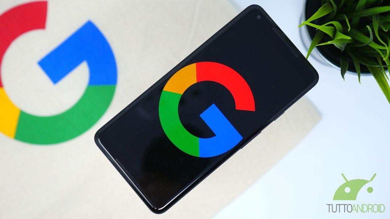 App google beta si aggiorna alla versione 8.28 e si prepara ad