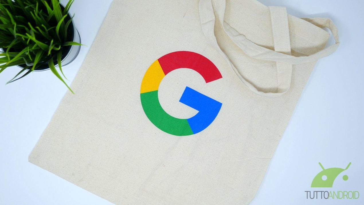 Google starebbe sviluppando un servizio di gaming in streaming on demand