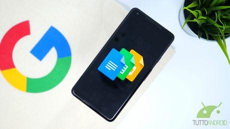 App Google 33