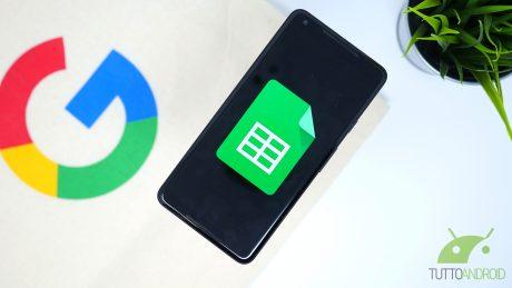 App Google 34