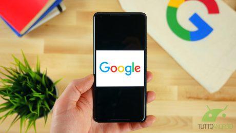 App Google 52