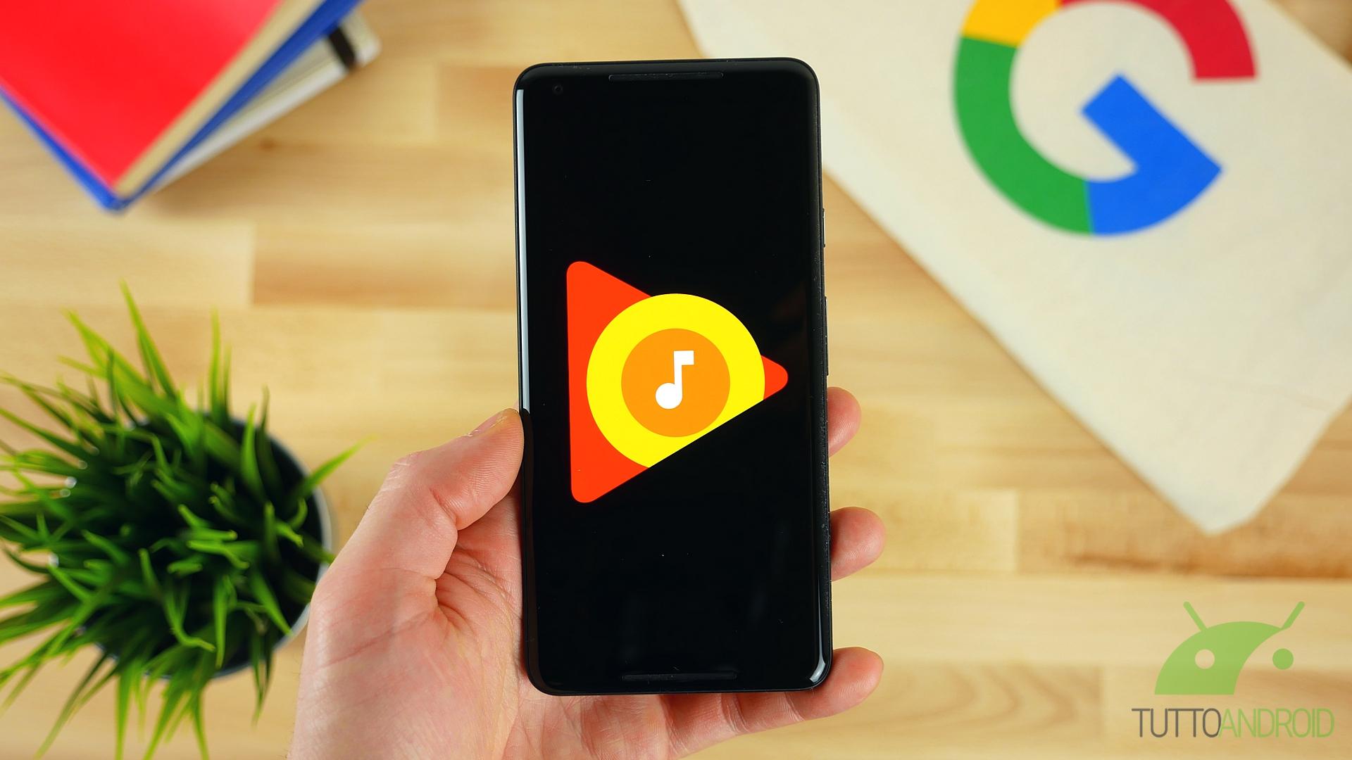 Sony e 1More presentano novità audio riguardanti il settore