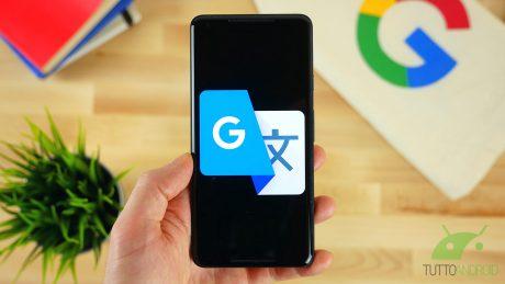 App Google 61