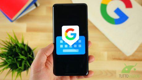 App Google 65