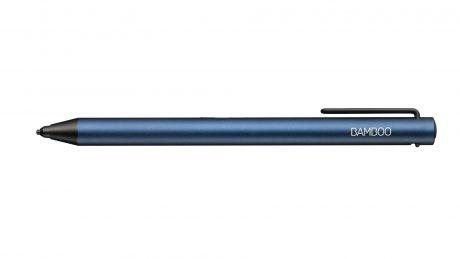 Bamboo Tip è la penna digitale che migliora la produttività dei dispositivi Android