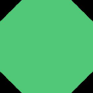 Emerald Launcher