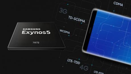 Exynos7872