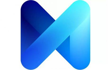 Facebook M e1515483901585