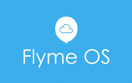 Meizu rilascia la Flyme Experience per la famiglia 16th: fir