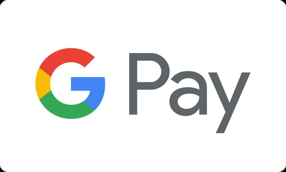 Google Pay: il nuovo servizio di pagamenti unificato di Google