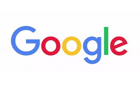 Google rischia nuove sanzioni per pratiche anticoncorrenzial