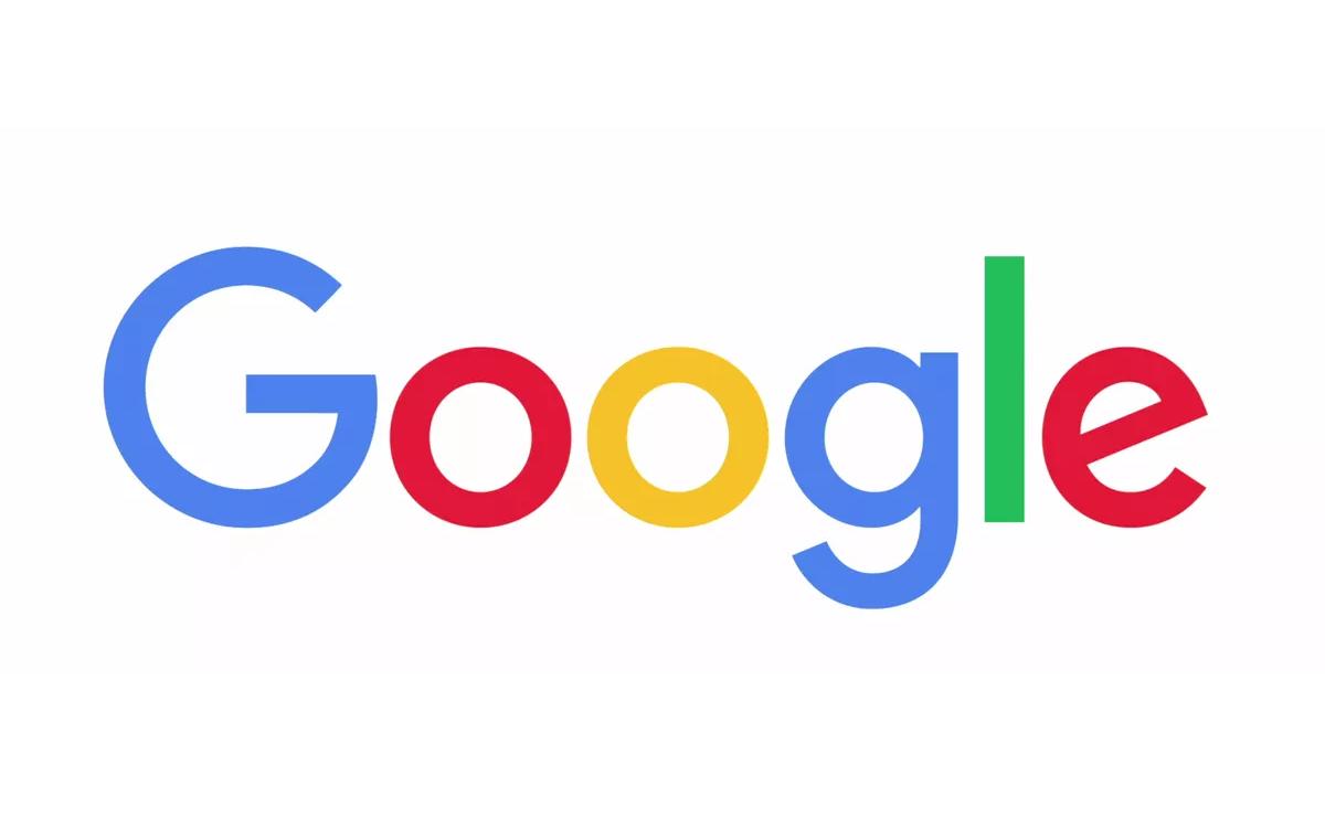 Google Quest Anno Pagher 224 Ad Apple Di Meno Per Spingere Il