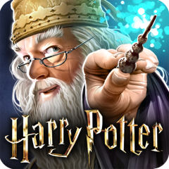 Harry Potter: Hogwarts Mystery, il gioco ufficiale della saga di JK Rowling, è arrivato su Android