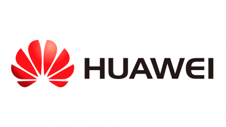 La tecnologia rivoluzionaria di Huawei potrebbe debuttare a