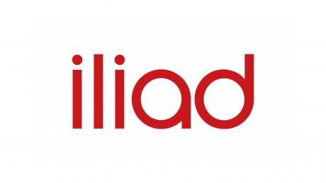 Iliad riceve tre nuovi blocchi nella numerazione 351, arrivando a un totale di 5 milioni di numeri