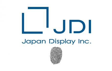I sensori di impronte integrati nel display sono sempre più vicini alla diffusione