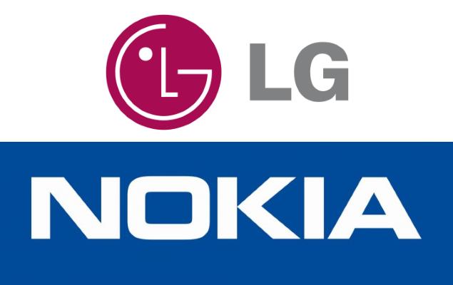 La cover posteriore del presunto Nokia 1 e la confezione di