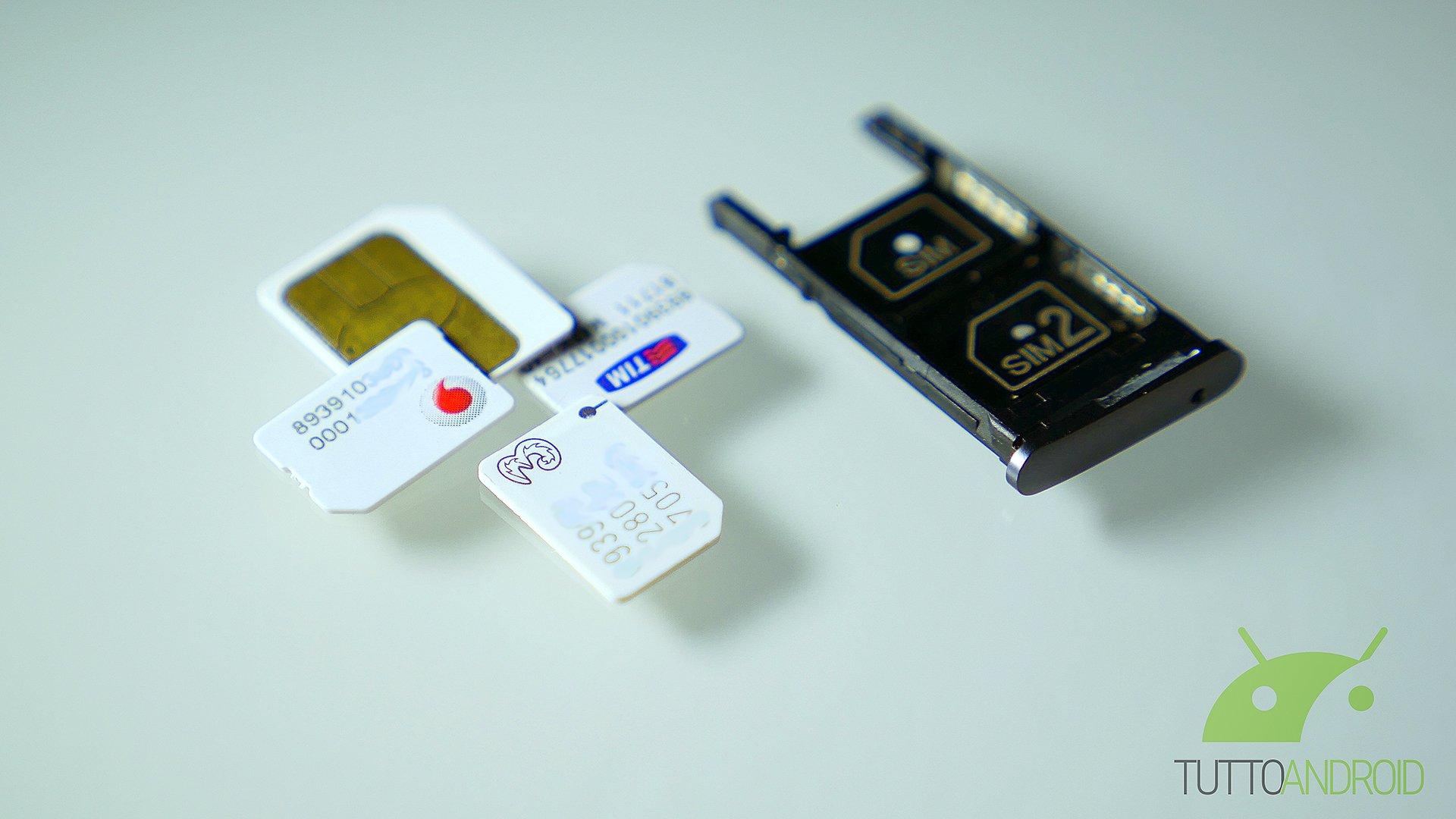 Migliori offerte telefoniche di TIM, Vodafone, Iliad, Tre e Wind