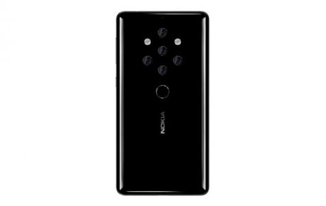 Nokia 10 concept 1