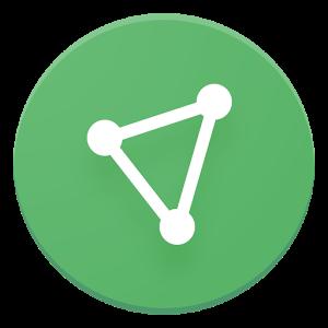 ProtonVPN permette una navigazione sicura e senza limitazioni