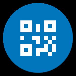 QR Tools permette di generare, scannerizzare e decodificare i codici QR