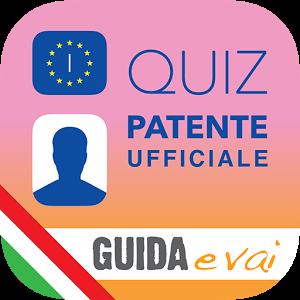 Quiz Patente Ufficiale 2018 è l'app ideale per conseguire la patente di guida
