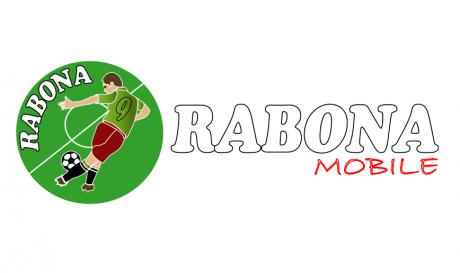 Rabona Mobile partecipa al Black Friday raddoppiando (da sub