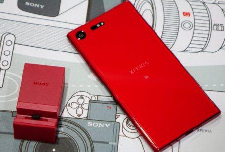 Red Sony DK60 5 e1516451721816