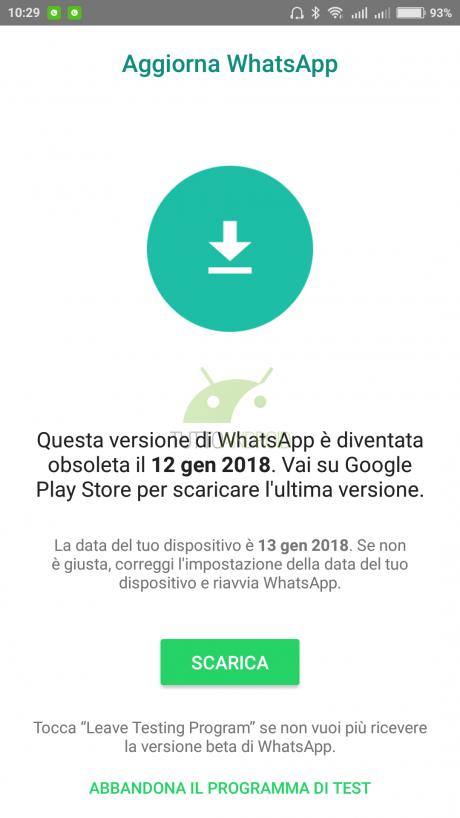 Screenshot 2018 01 13 10 29 08 492 com.whatsapp