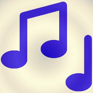 Soundparty