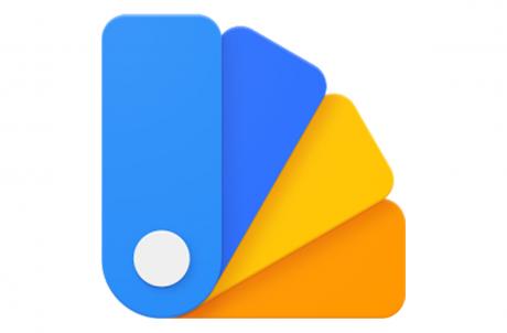 "Google aggiorna la sample app ""Universal Android Music Player"