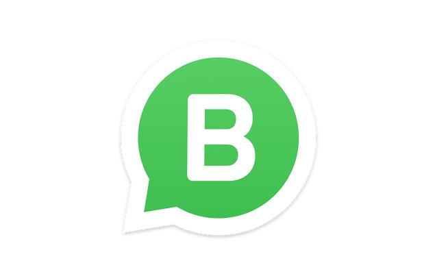 Whatsapp, ecco come leggere i messaggi cancellati
