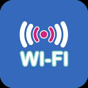 Wi Fi Analyzer
