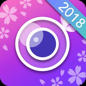 Create selfie perfetti anche in gruppo con l'app YouCam Perfect