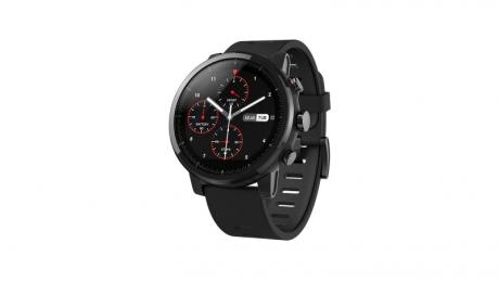 Tanti  prodotti Xiaomi in offerta oggi da GearBest, insieme al nuovo smartwatch Amazfit 2