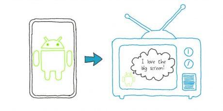 Android tv oreo2 980x490