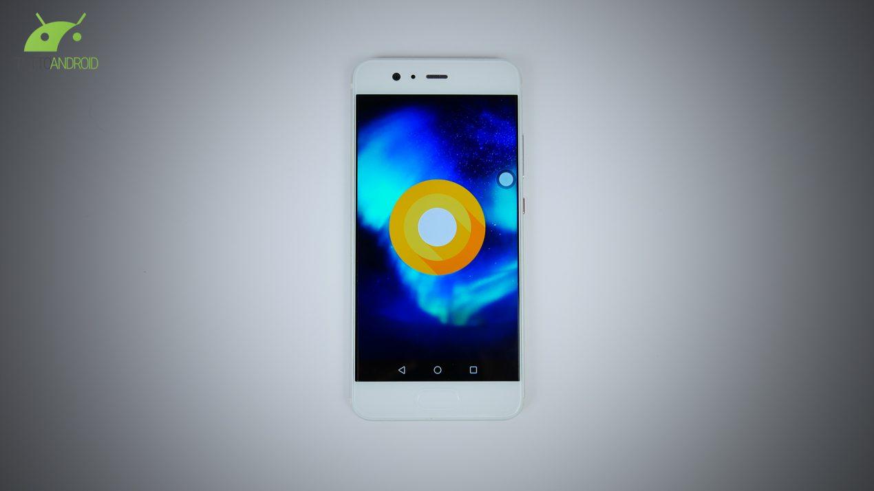 Huawei ha presentato una batteria da 3.000 mAh che si ricarica del 48% in 5 minuti
