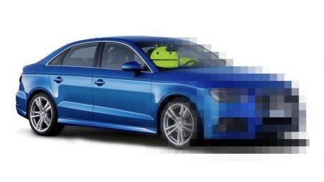 Auto pixel
