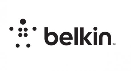 Belkin logo e1515231685387
