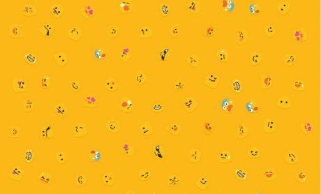 Emoji blobs e1515321294669