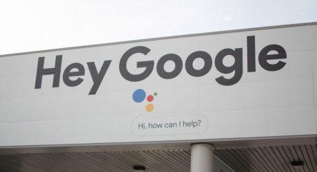 Google ces 2018 ads e1515314751246