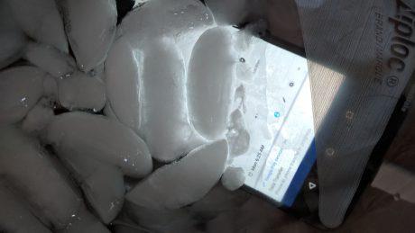 Ice5x feat