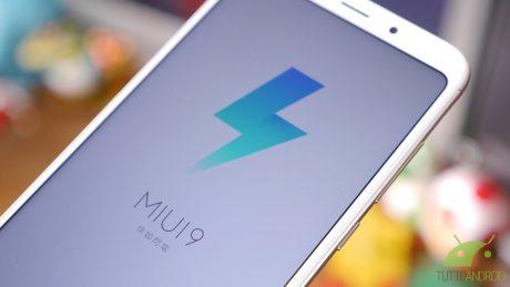 Xiaomi sta testando Android 8.0 Oreo su Mi 5 e Mi MIX e cerc