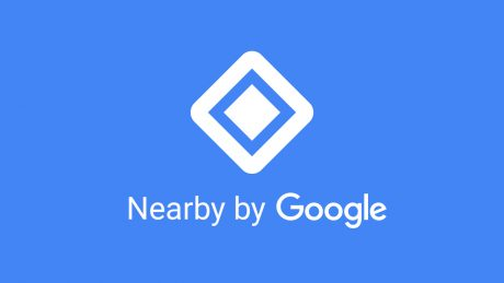 Nearby google