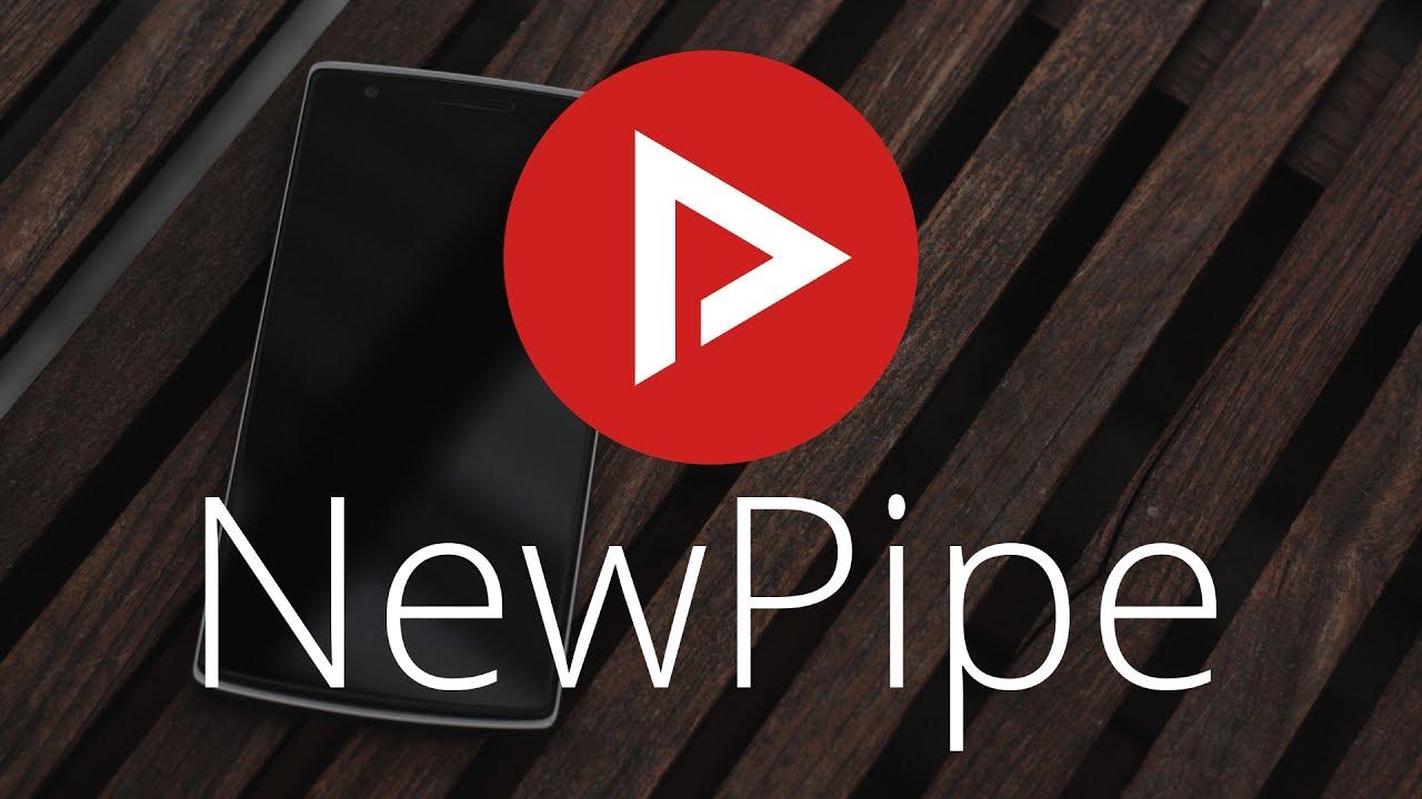 NewPipe aggiunge i commenti SoundCloud e altre novità con l'