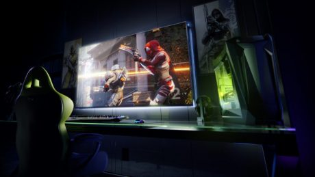 Nvidia65