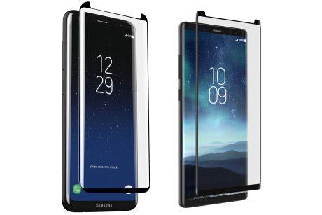 Samsung.0