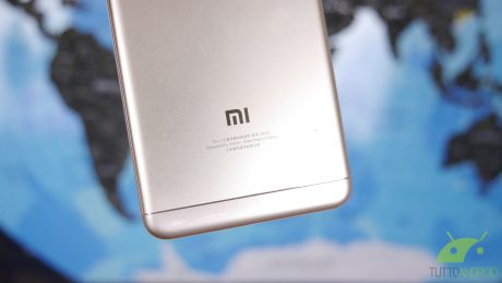 Xiaomi rassicura i propri clienti indiani: niente aumenti no